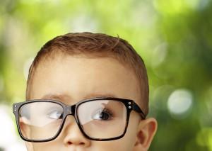 Strabismul: Cauzele Aparitiei La Copiii Mici