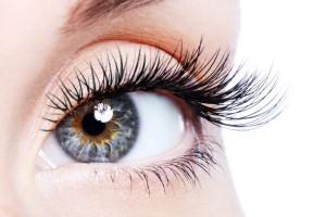 oboseala oculara