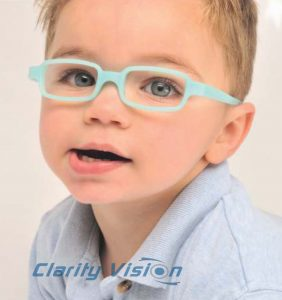 rame-copii-miraflex2